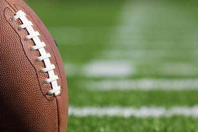 Pop Warner cancels season for 3 New York football teams due to fan behavior